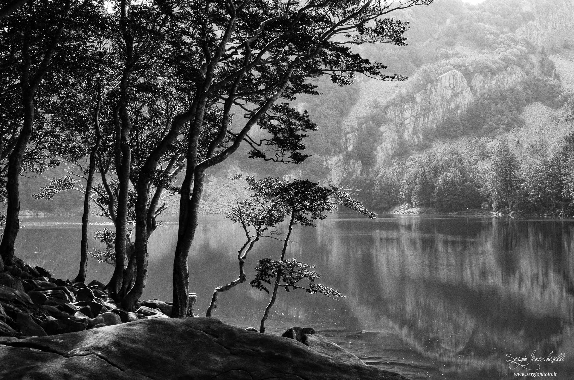 lago-santo_01