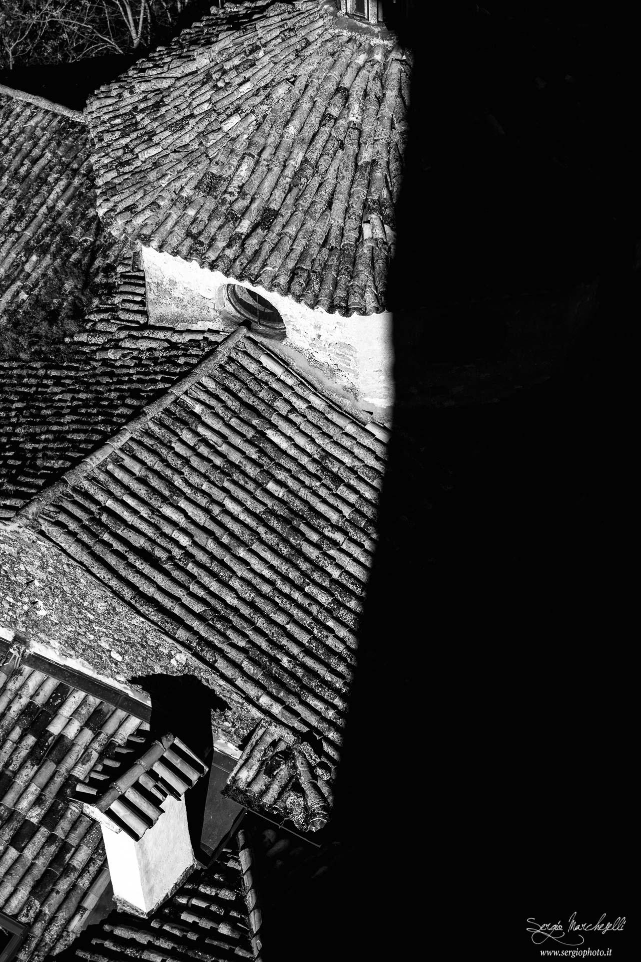 tetti-di-vigoleno