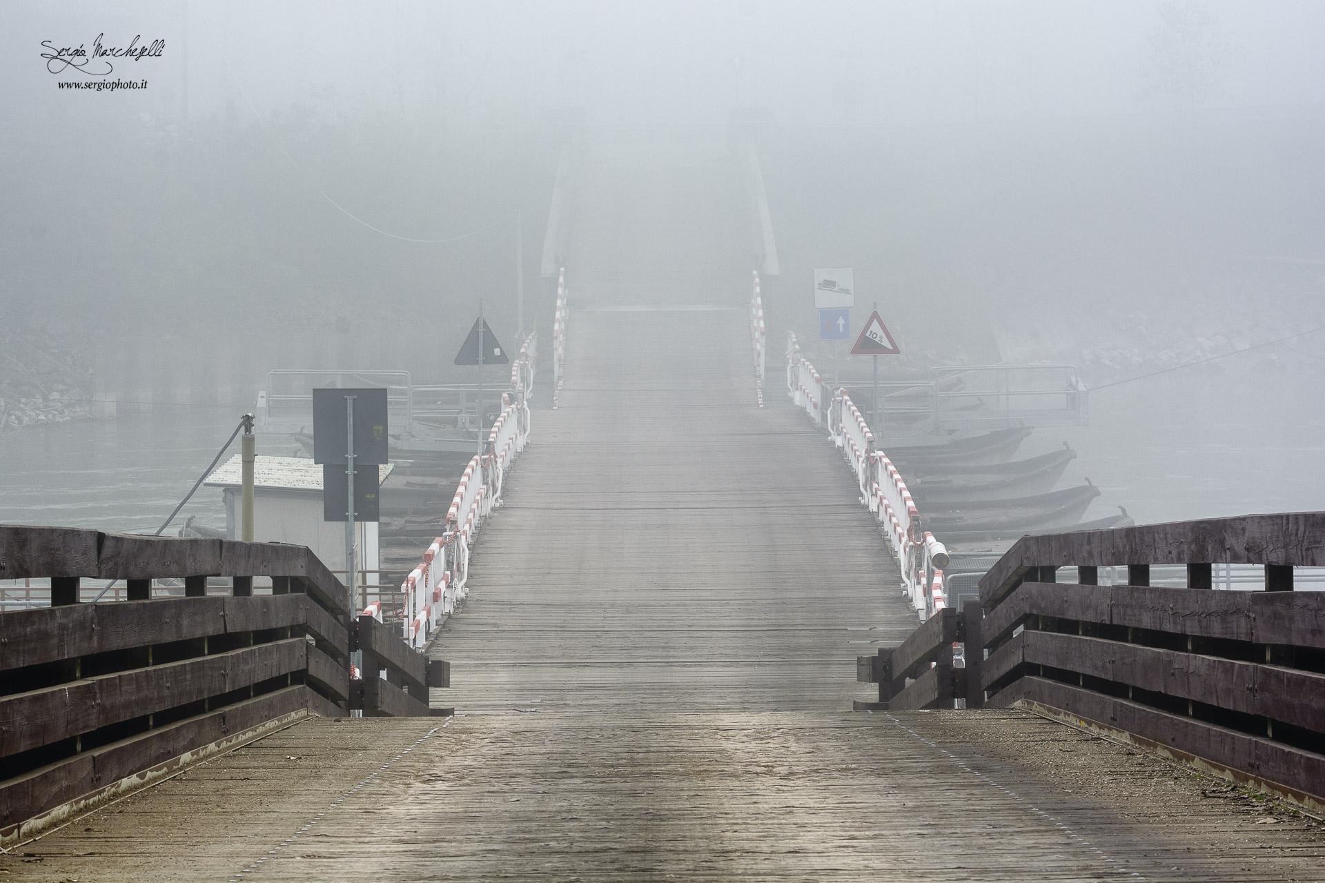 ponte-in-barche