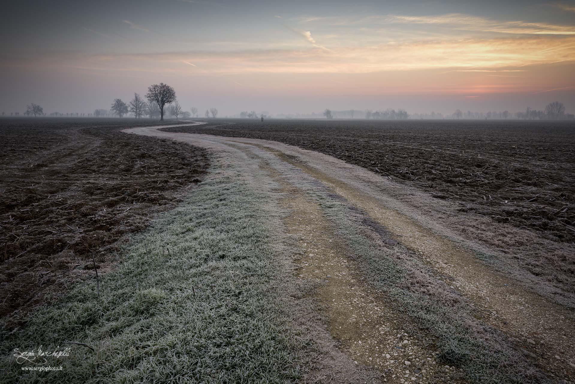 alba-invernale