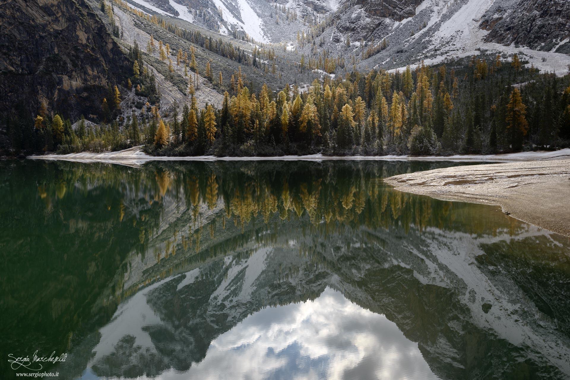 lago-di-braies_02