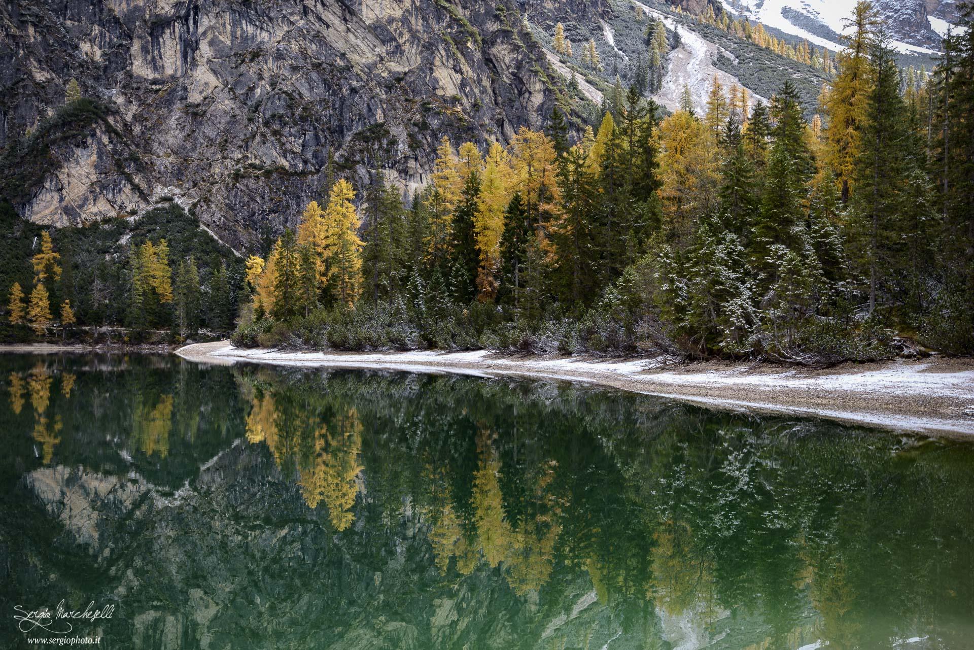 lago-di-braies_03
