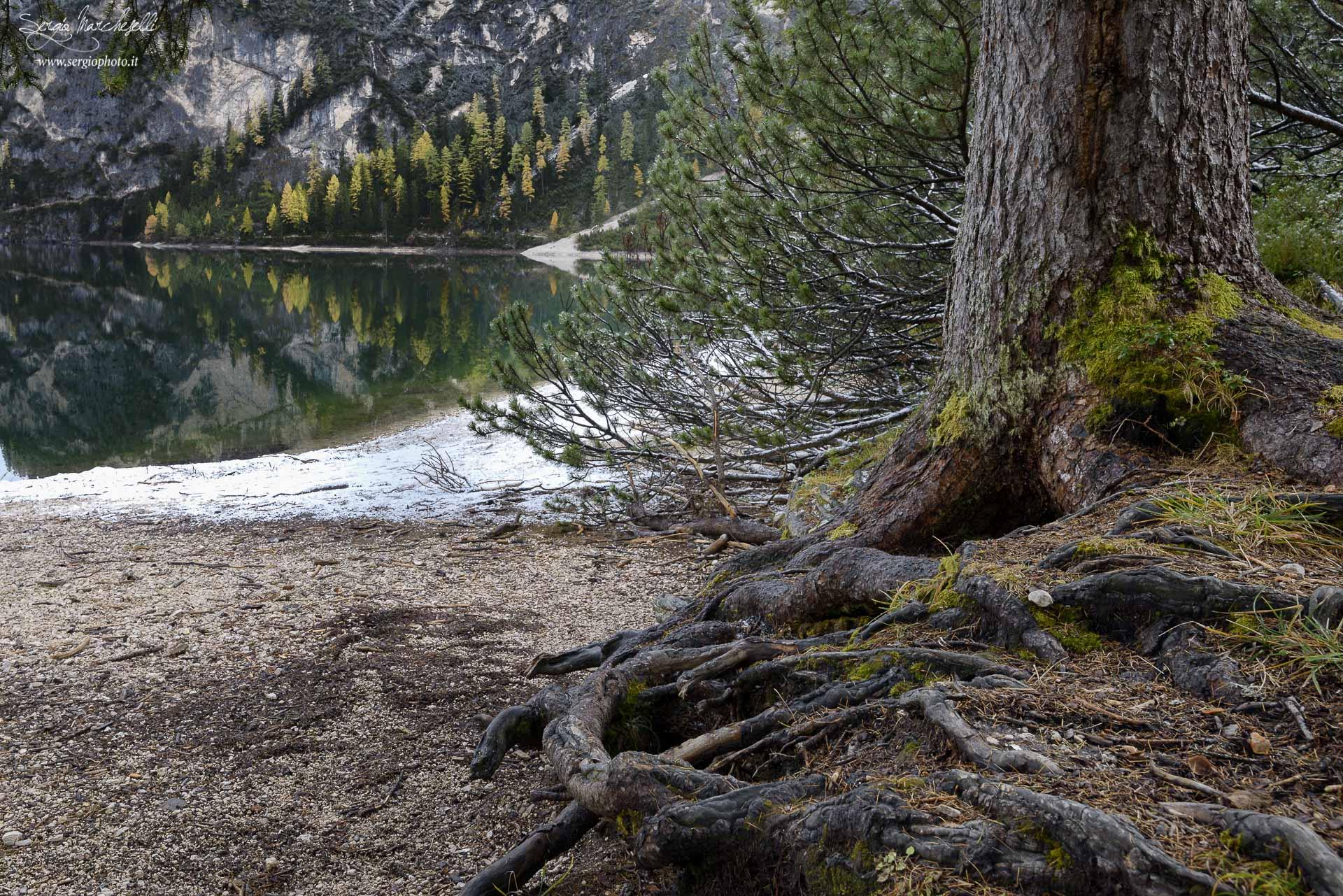 lago-di-braies_04