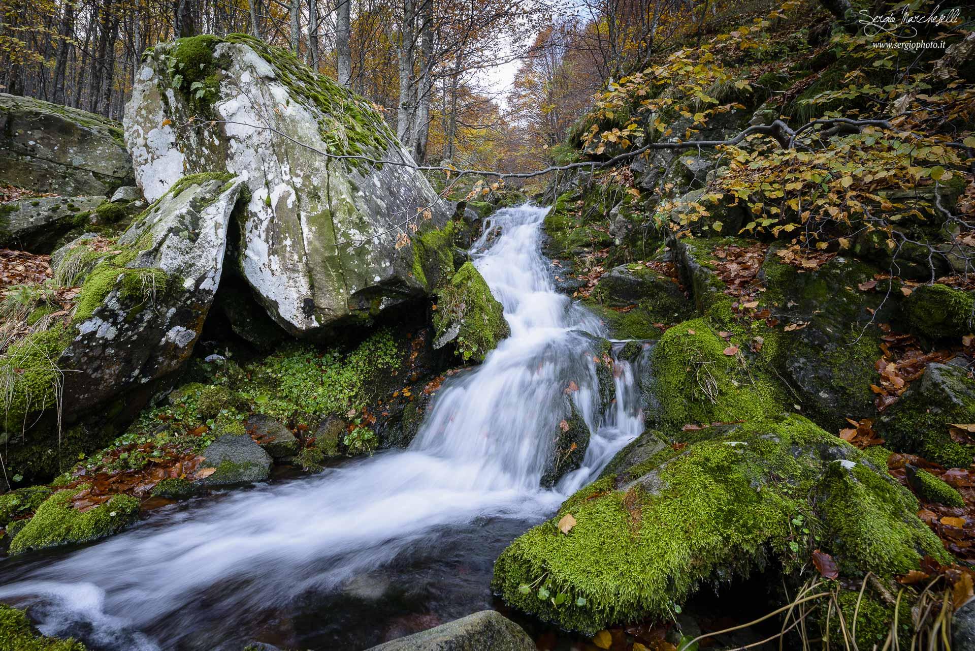 cascata-lago-santo